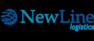 Logo New Line